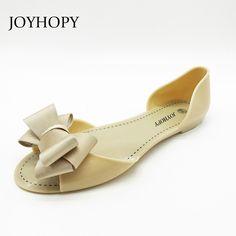 Beautiful Imágenes De Boots Boots Shoe Mejores Y Shoes Calzado 50 pq166S