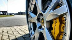 It's all in the details.  #lamborghini #gallardo #spyder #blue #carporn #cargasm #carspot #exotics #luxury4play #luxury  #carswithoutlimits #awesome #pornonwheels #hobby #italian #instacar #tfl  #carspotter #sportscar #supercars #bentley #lambo #koenigsegg #ferrari #porsche #mercedes #bugatti #mclaren #maserati by mf_carspotter