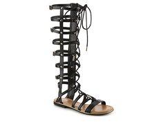 Mix No. 6 Glenora Gladiator Sandal