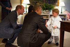 Visita de Obama a Reino Unido 21 al 25 de abril 2016 | Página 11 | Cotilleando - El mejor foro de cotilleos sobre la realeza y los famosos. Felipe y Letizia.