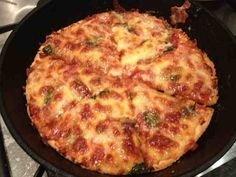 For the Pizza Base!1 1/2 cups tapioca starch1/4 cup each cream and water2…