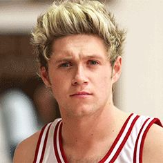 How In The Flippin' World Did Niall Horan Become The Best Former Member Of One Direction?