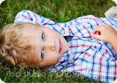 Google-kuvahaun tulos kohteessa http://thehipstudio.com/wp-content/uploads/2011/07/jz-leesburg-child-photographer-1.jpg