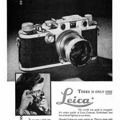 Leica IIIf & 50mm f2 Summitar