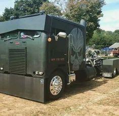 #diesel tips Show Trucks, Big Rig Trucks, Chevy Diesel Trucks, Pickup Trucks, Dually Trucks, Diesel Rat Rod, Diesel Tips, Custom Big Rigs, Custom Trucks