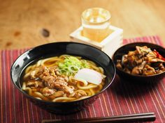 f:id:kinniku39:20191126164223j:plain No Cook Meals, Ramen, Pasta, Japanese, Cooking, Ethnic Recipes, Noodle, Kitchen, Cuisine
