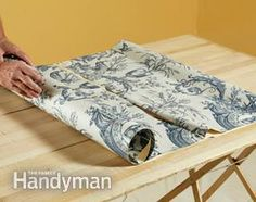 How to Install Wallpaper Wallpaper Roller, Diy Wallpaper, Custom Wallpaper, Wallpapering Tips, Natural Sponge, How To Install Wallpaper, Used Vinyl, Diy Projects, Design Inspiration