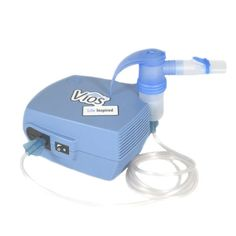 Nebulizers (Compressors / Circuits) | Renaissance Medical