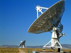 VLA - Very Large Array