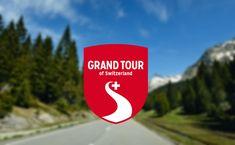 Eplore: the brand new Grand Tour of Switzerland! #SwissGrandTour