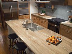 Outdoorküche Mit Spüle Lösen : Besten küchenspüle bilder auf spülbecken design