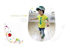 Aliexpress.com : Buy Hot Free Shipping Kids Clothing Cool T shirts Fake Tie with Stars Tops,5pcs/lot K0199 from Reliable Kids Clothing suppliers on SICIBAY - Kids' Clothing:Selling for Donating