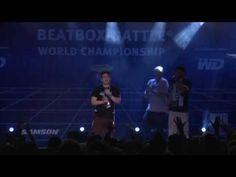 Gno - Greece - 4th Beatbox Battle World Championship #Beatboxing #Beatbox #BeatboxBattles #beatboxbattle @beatboxbattle - http://fucmedia.com/gno-greece-4th-beatbox-battle-world-championship-beatboxing-beatbox-beatboxbattles-beatboxbattle-beatboxbattle/