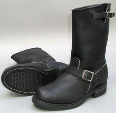94 meilleures images du tableau Fred Style   Man fashion, Boots et ... bbe2d8740bd1