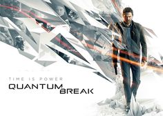 Quantum-Break-1-1.jpg (700×500)