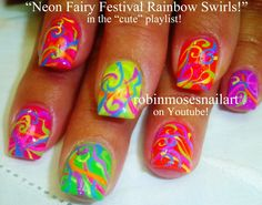 rainbow festival ideas - Google Search