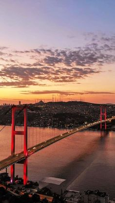 Istanbul - Türkei - - - New Ideas Places To Travel, Travel Destinations, Places To Visit, Travel Europe, Wonderful Places, Beautiful Places, Istanbul Travel, City Aesthetic, Turkey Travel