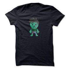 Happy Halloween T Shirts, Hoodies. Get it now ==► https://www.sunfrog.com/No-Category/Happy-Halloween-r5vg.html?41382 $19