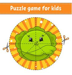 Puzzle game for kids education developing vector Maze Games For Kids, Mazes For Kids, Educational Games For Kids, Preschool Age, Preschool Education, Elementary Education, Vector Game, Kids Vector, Learning Numbers