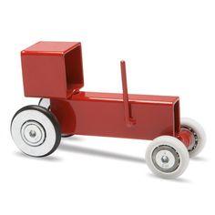 Modellautos Arche Toys ($100-200) - Svpply