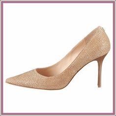 Tamaris Sandaletten | Frauenmode | Fashion, Shoes, Heels