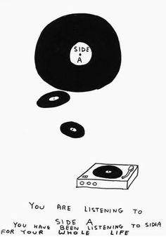 Vinyles Passion