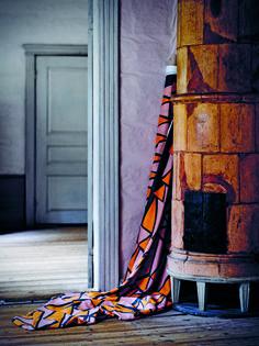 Samuji Koti Feeling Book photographed by Sami Repo Finland Feelings Book, Nordic Interior, Scandinavian Interiors, Creative Studio, Wabi Sabi, Textures Patterns, Finland, Decoration, Ladder Decor