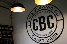 PWP Photography - CBC Craft Brewery - Spice Route Paarl in Photos - South Africa