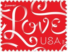 united+states+themed+stamps | LoveRibbons.jpg