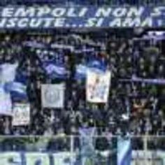 #Sport: #ESCLUSIVA TB - L'Empoli guarda in B per l'eventuale dopo Giampaolo: piacciono Drago Baroni e Rastelli da  (link: http://ift.tt/1WndFk9 )