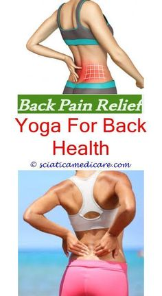 is naprosyn good for back pain