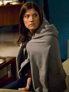 """""""Where in the F*cktopia are you?"""" Best of the best! Jennifer Carpenter, Showtime Series, Dexter Morgan, Turtle Neck, Solid Gold, Eyes, Girls, Fashion, Toddler Girls"""