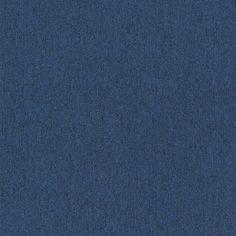 #синий #микс #гамма #пол_ковролин