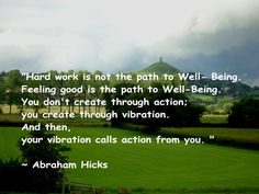 Law Of Attraction #vibration #creation