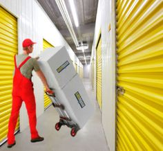 Those people who have manufacturing and production houses, they require storage spaces to store the products of their company. While choosing the storage spaces for the product, you need to be very wise. You have to go for the best places available in your locality. Visit Here:- http://londonselfstorage.blogspot.in/2016/04/get-affordable-places-within-your.html