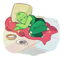 i can't believe this i can't believe the crystal gems adopted a stray cat XD Steven Universe, Peridot Lapidot, Adventure Time Tumblr, Lapis And Peridot, Steven Universe Comic, Universe Art, Cartoon Tv, Believe, Illustration Art, Fan Art