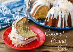 This cake. Oh my heavens. This cake. It is EVERYTHING I want in a coconut cake. Dense enough to not fall apart when you slice it, tender and fluffy enough for the perfect crumb, sweet but not overly sweet,...