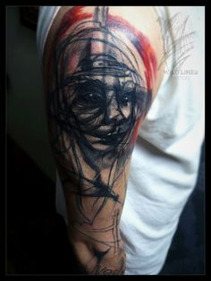 #wildlinestattoo #dodactattoo #dododeer #dodac #tattrx #tattoo #tattooprague #inked #ink #coverup #coveruptattoo #tattooboy #freehandtattoo #original #originaltattoos #pilsen #cheyennetattooequipment #blackwork #blacktattoo #color #colortattoo #abstract #abstracttattoo #art #czechtattoo #sketchtattoo Boy Tattoos, Line Tattoos, Black Tattoos, Czech Tattoo, Tattoo Prague, Free Hand Tattoo, Tattoo Equipment, Original Tattoos, Tattoo Sketches