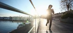 8 Morning Rituals of the Most Successful People. Science has proved that willpower is highest in the morning and depletes as the day passes.