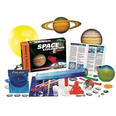 35 Best Products Images Science Toys Science Kits Baby Toys