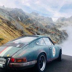 Best Porsche Inspiration : Illustration Description Le dessous des choses : Photo -Read More –