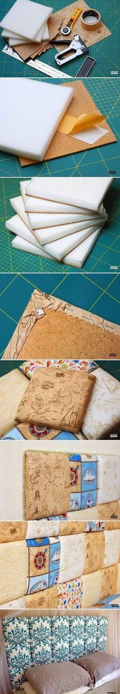 Relasé: Come fare un cestino portaoggetti all'uncinetto? - spiegazioni passo dopo passo