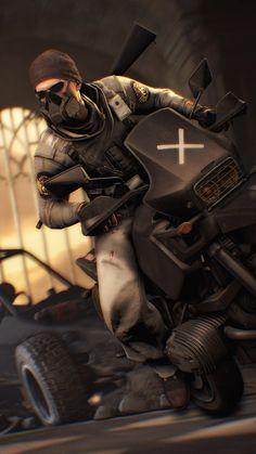 PUBG, PlayerUnknown's Battlegrounds, bike rider, art wallpaper - Pubg Pic Cute Wallpaper Backgrounds, New Wallpaper, Wallpaper Downloads, Mobile Wallpaper, Iphone Wallpaper, Ganesh Wallpaper, Black Wallpaper, Screen Wallpaper, Latest Wallpapers