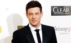 Cory Allan Michael Monteith (May 11, 1982 – July 13, 2013) was a Canadian actor and singer, known for his role as Finn Hudson on the Fox television series Glee from 2009 until his death in 2013. RIP