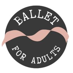 Ballet for Adults