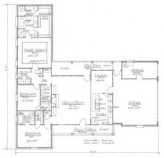 1000 images about dog trot house ideas on pinterest dog for Dog trot house plans southern living