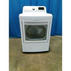 Newimagehue Huebsch Coin Card Laundry Equipment Laundry