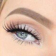 #makeup #eyes #eyeshadow #eyemakeup