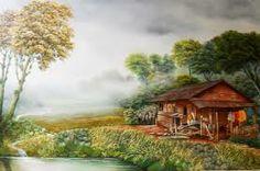 pinturas costumbristas Famosas - Búsqueda de Google