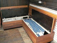 Bildresultat för træterrasse i flere niveauer
